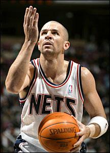 Jason-Kidd-NBAcom1