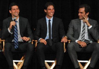 Novak-Djokovic-Rafael-Nadal-Roger-Federer-img18774_668