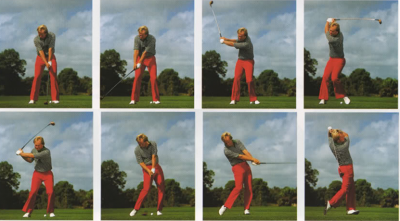 jack-nicklaus-swing-sequence-face-on