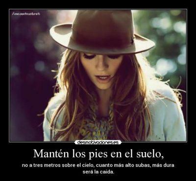 mantenlos_1