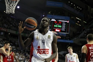 maurice-ndour-real-madrid-eb15-11-300x200