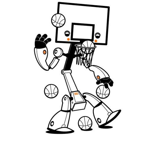 Psicología y Baloncesto:El tablero emocional
