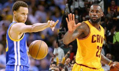 Curry_Lebron_NBA