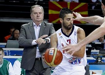 Navarro y Maljkovic