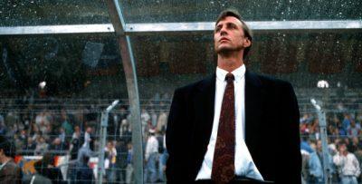 johan-cruyff.-entrenadorjpeg