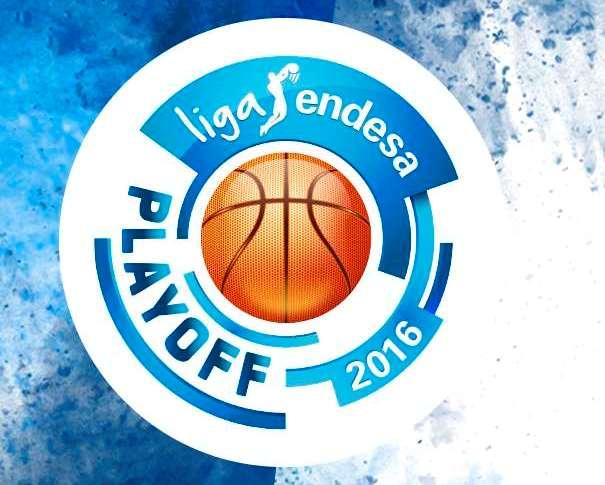 Liga ACB: El Real Madrid primer finalista