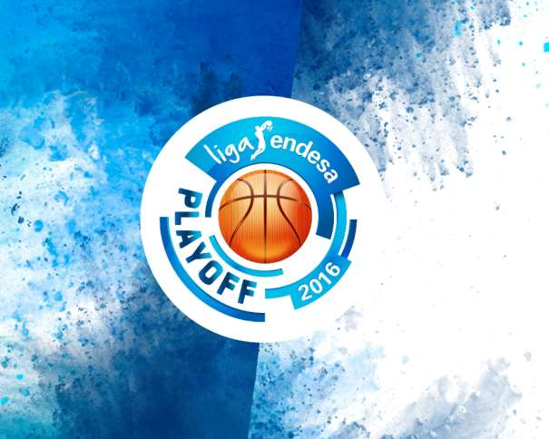 ACB: Un colosal Bourossis lleva la serie al cuarto partido