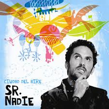 Sr NADIE