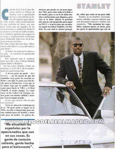 Stanley-Roberts-Febrero-1991-3