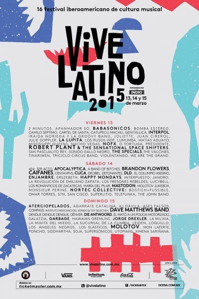 Vive-Latino-2015-Cartel-ok