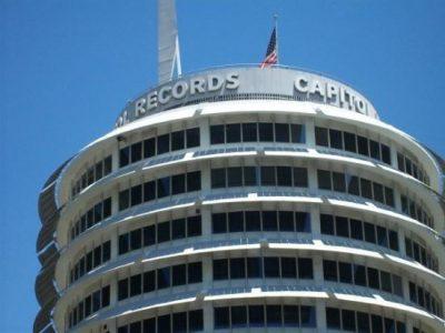 capital-records