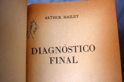diagnostico-final-arthur-hailey-6276-MLA84517835_8060-O