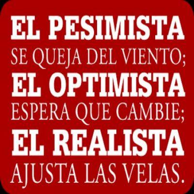 el-pesimista-el-optimista-el-realista
