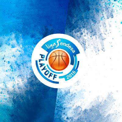 Final Liga ACB: Previa del cuarto partido