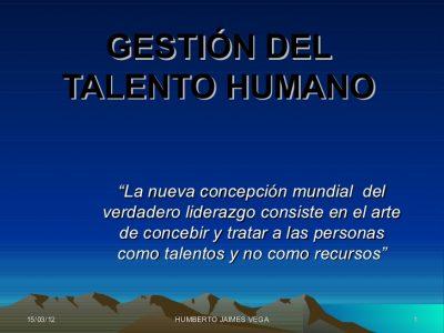 gestion-del-talento-humano-1-728