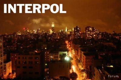 interpol-2
