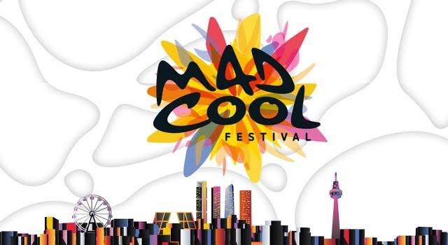 Canción del día-DIIV ( esta noche en el  Mad Cool Festival )