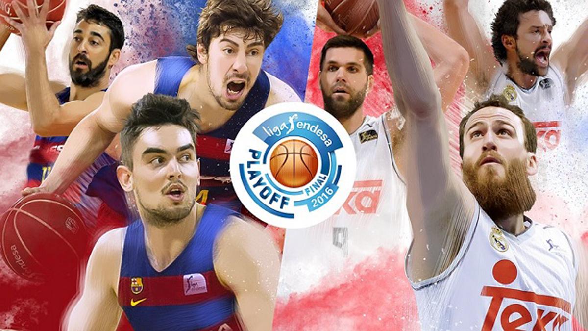 Liga ACB: Previa del tercer partido