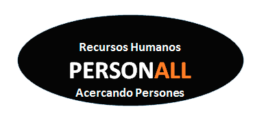LOGO-Person-All