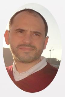 Roberto-Gonzalez-Rico