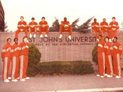 alg-st-johns-1985-jpg