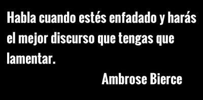 ambroice