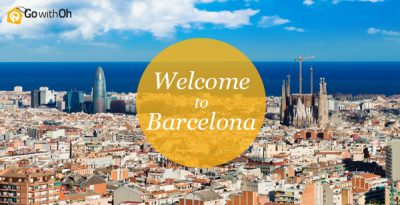 bcn-gifs-welcome
