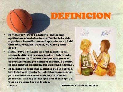 deteccin-talentos-2-638