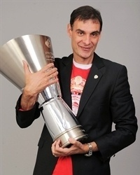 georgios-bartzokas-olympiacos-piraeus-champ-final-four-london-2013-45630