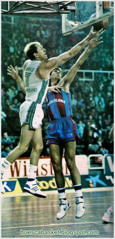 huescabasket-Jackson-Peñas-ACB-400x828