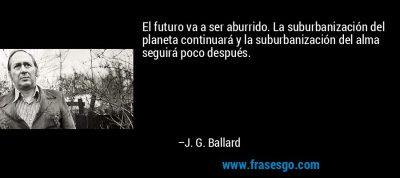 jgballard