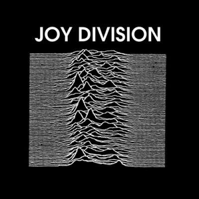 joy_division