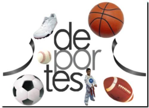 Psicología Deportiva: ¡Usted es su padre, no su entrenador!