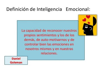unidad-i-inteligencia-emocional-actual-2015-11-638