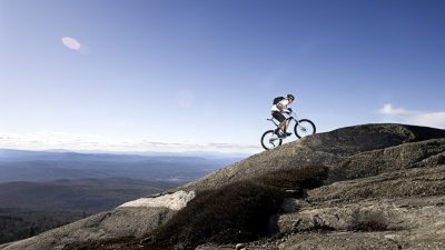 ws_Mountain_Bike_1366x768