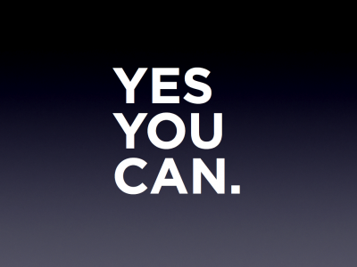 yes-you-can-amazing-quotes-stories-and-articles-sV4WGA-quote