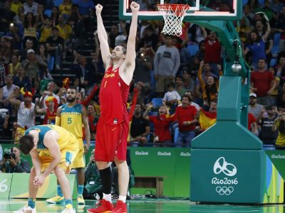 Juegos_Olimpicos_2016-Seleccion_Espanola_de_Baloncesto-Pau_Gasol-Rio_de_Janeiro-Juegos_Olimpicos_149501629_14553790_1706x1280