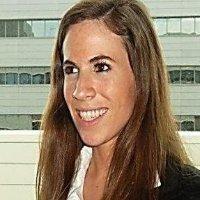 Entrevista con María Gilabert Hernando (BeVALUE)