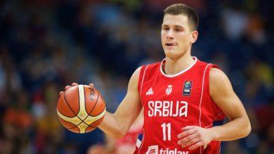 Nedovic-jugara-las-Olimpiadas-con-Serbia