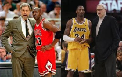 Phil-Jackson-with-his-two-best-Players-of-all-time