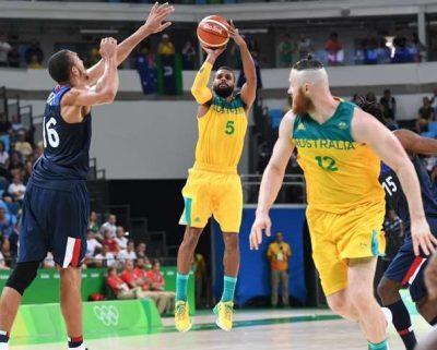 Rio-2016-Olympic-Games-Carioca-Arena-1-Basketball-Tournament-Men-Australia-France-MILLS-Patty-Máximo-Anotador-optimizada-web-605-72