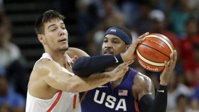 Rio_Olympics_Basketball_Men-1248e_20160820010619-kGzH--980x554@MundoDeportivo-Web