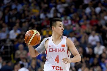 Zhao+Jiwei+GniRDCjWbEfm
