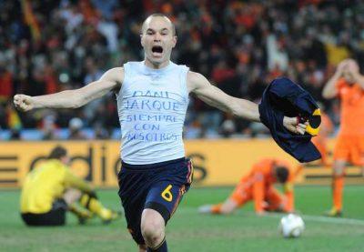 andres-iniesta-spain-world-cup-2010_r53ualamx8io1wwhs891erhik