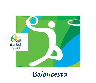 Baloncesto en Río. Un Skouting a la selección de Serbia