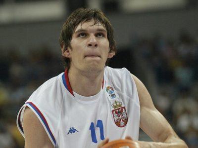 bobanmarjanovic