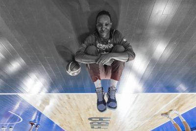 espana-corea-preolimpico-baloncesto-femenino-alberto-nevado-feb-wangconnection-02