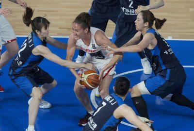 espana-corea-preolimpico-baloncesto-femenino-alberto-nevado-feb-wangconnection-05