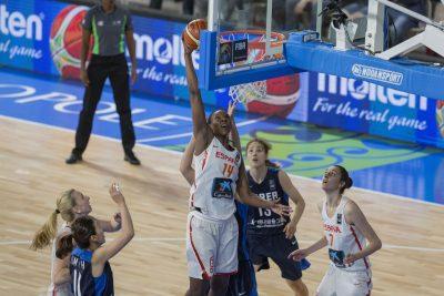 espana-corea-preolimpico-baloncesto-femenino-alberto-nevado-feb-wangconnection-06