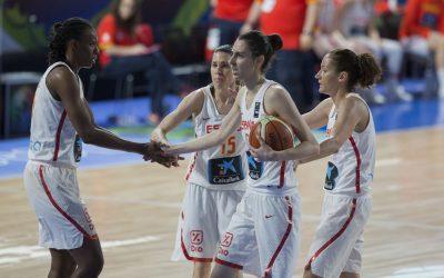espana-corea-preolimpico-baloncesto-femenino-alberto-nevado-feb-wangconnection-07
